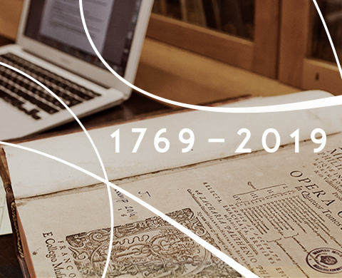 Semmelweis University celebrates 250 years