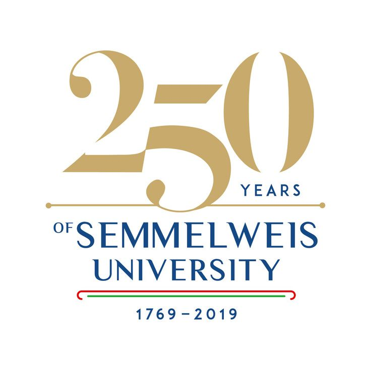 1st Department of Obstetrics and Gynaecology – Semmelweis