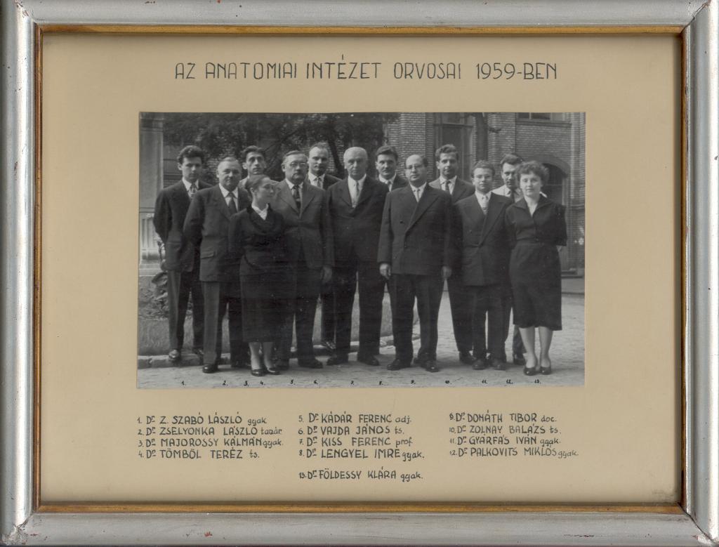 1959-orvosok