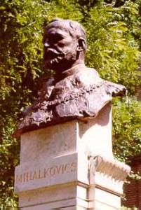 mihalkovics-