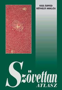szovetlan atlas