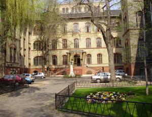 tavasz2009-5