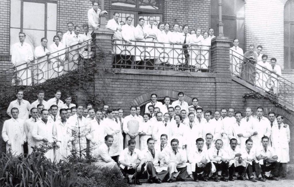 193536