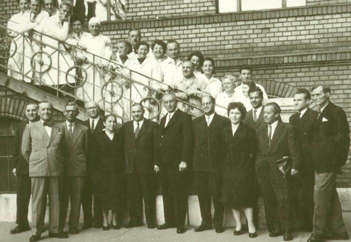 1959-2-