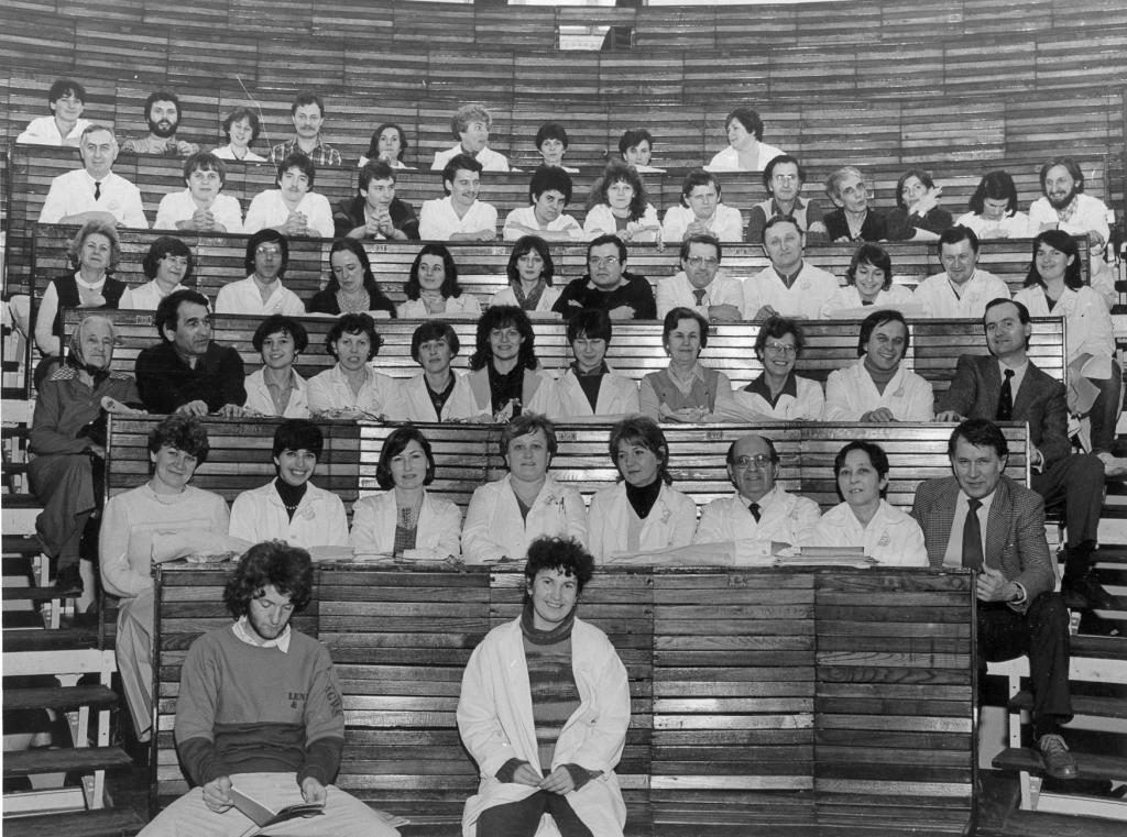 1980-asevek