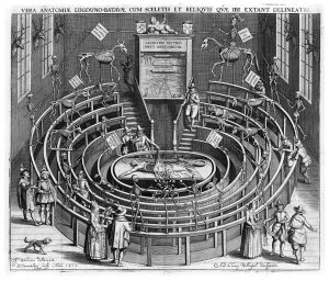 Anatomical_theatre_Leiden