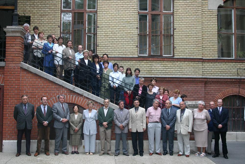 csoport2004-2