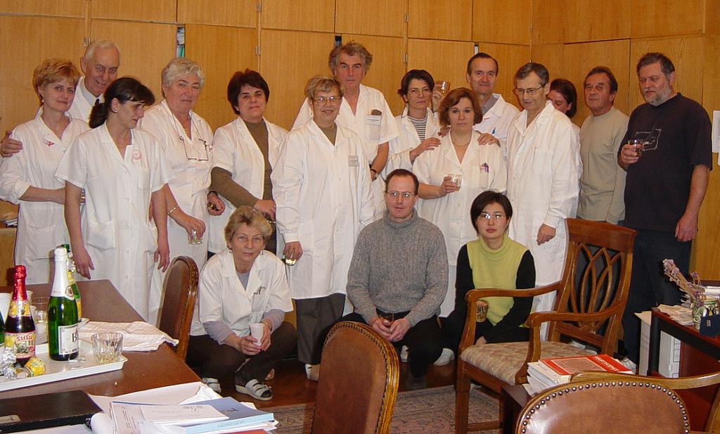 csoportkep2003
