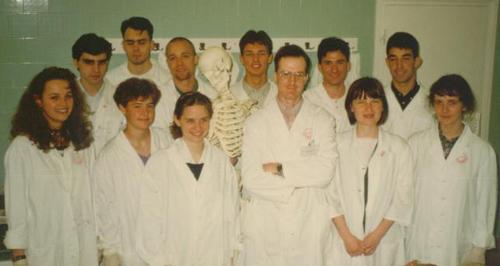 1994-cs--