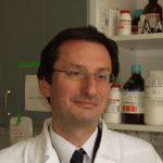 Dr. Magyar Attila