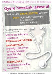 Medikus_Orvosfesztival-2014
