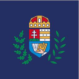 """Képtalálat a következőre: """"semmelweis egyetem logo"""""""
