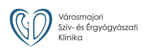 http://vszek.semmelweis.hu/