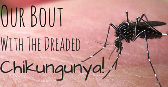 Our-Bout-With-Chikungunya-720x266