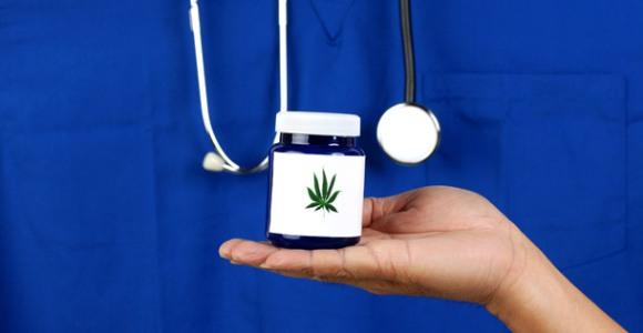 marihuana_orvosi
