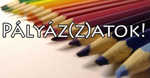 palyazatok-770x470