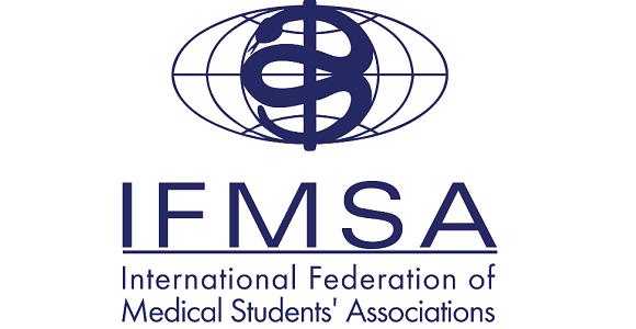 Ifmsa-int-logo-kicsi