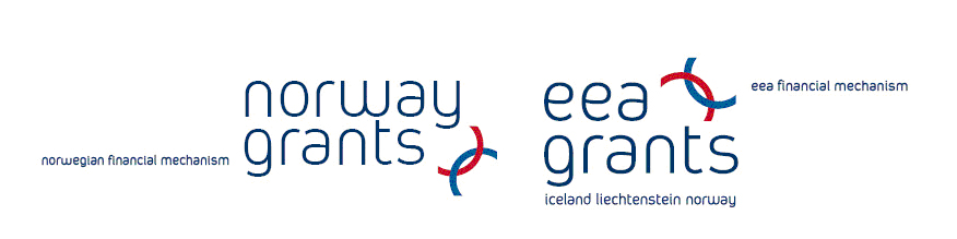 eea_norway