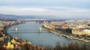 budapest-313205_1280