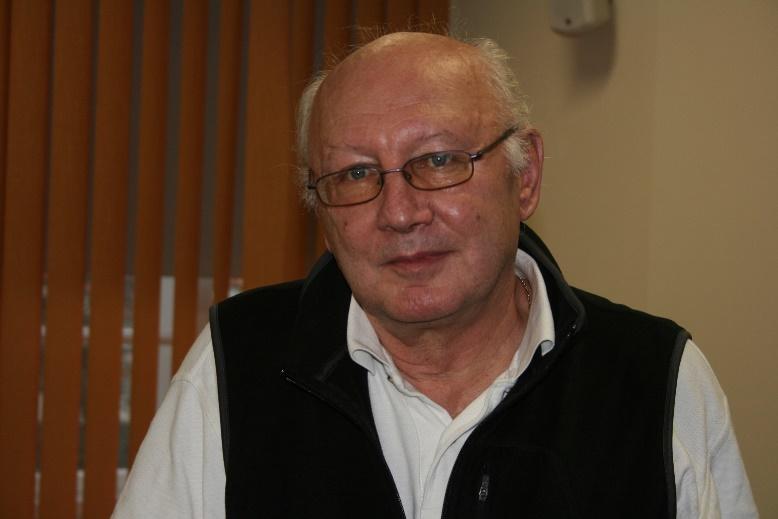 Kotányi Péter