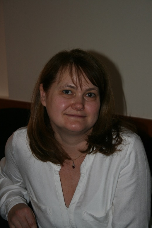 Palkó Judit