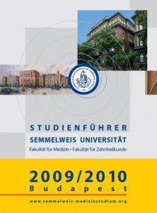 Studienfuhrer_2008-2009