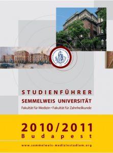Studienfuehrer_2010-2011