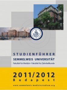 Studienfuehrer_2011-2012