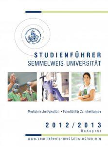 Studienfuehrer_2012-2013