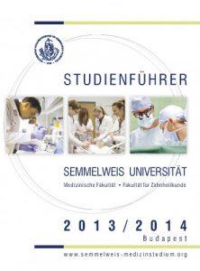 Studienfuehrer_2013-2014