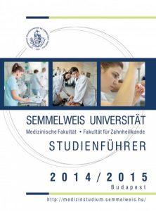 Studienfuehrer_2014-2015