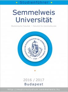 Studienfuehrer_2016-2017