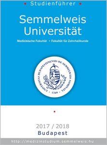 Studienfuehrer_2017-2018