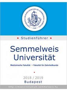 Studienfuehrer_2018-2019