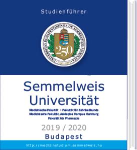 Studienfuehrer_2019_20