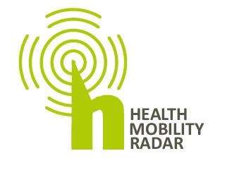 debreceni egyetem egészségügyi kar ponthatárok