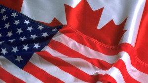 flag-united-states-and-canada-570x285pix