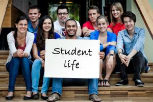 student_life_se