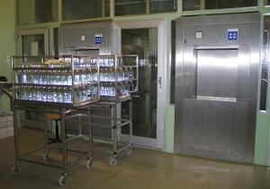 Phd Thesis Pharmacy