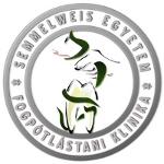 Logo of the Department of Prosthodontics