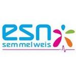 ESN Semmelweis