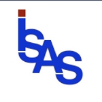 Logo of the International Students' Association of Semmelweis