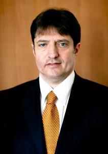 Hermann Péter