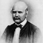 semmelweis-150x150