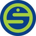 kiado_logo