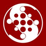 szinapszis_logo