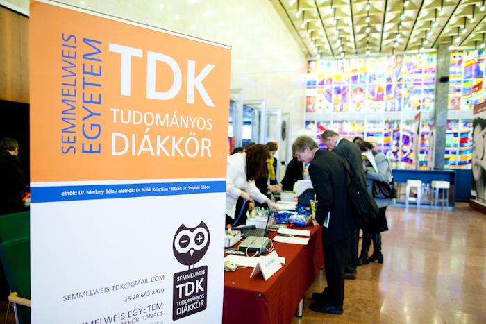 tdk-1