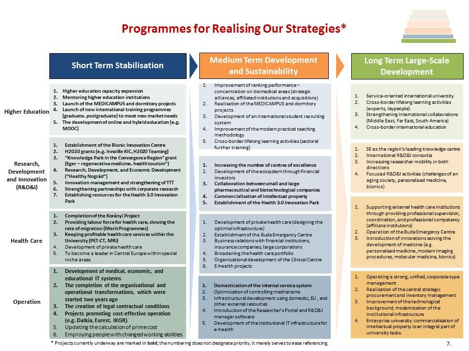 Strategy_slide4