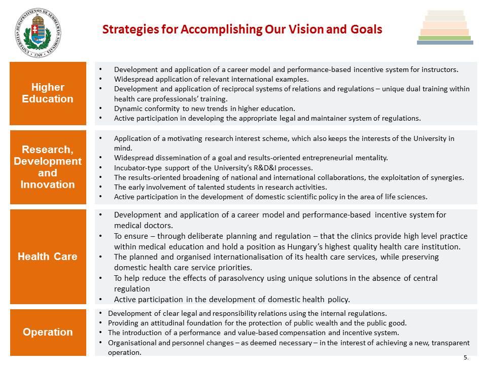 Strategy_slide_3