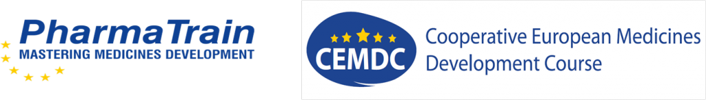 cemdc_logo